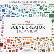 qeaql_scene_creator_top_view_v4_mockup_bundle__icon_icon.jpg