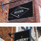 sign_mockup_classic_signs_vol1