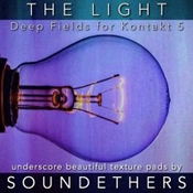 soundethers_the_light_logo_icon.jpg