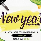 thefancydeal_new_year_huge_fonts_bundle_worth_483422_icon.jpg