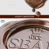 wax_seal_stamp_mockup