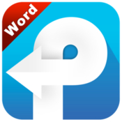 Cisdem pdftowordconverter app icon