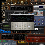 Slate digital vmr complete bundle 15 01 mac - zelbeliror