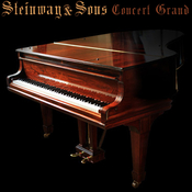 imperfect_samples_steinway_walnut_concert_grand_pro_logo_icon
