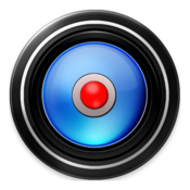 irecord_by_xitian_cai_icon.jpg