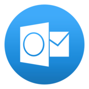 Msg viewer pro icon