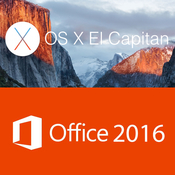 os_x_el_capitan_and_office_2016_logo_icon.jpg