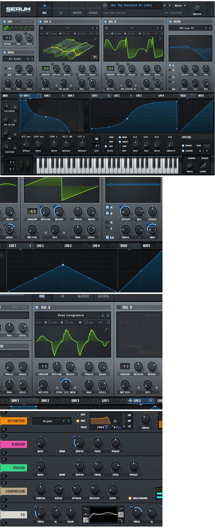 xfer_records_serum_v1094_update_os_x