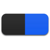 Popclip by pilotmoon software icon