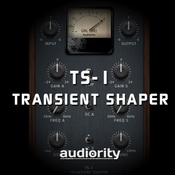 ts_1_transient_shaper_1_1_icon