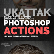 05 ukattak photoshop actions 11241271 icon