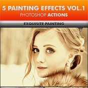 5_painting_effects_vol1_photoshop_actions_11967327_icon.jpg