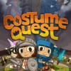 costume_quest_flat_box_icon.jpg
