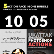 graphicriver_bundle_of_05_photoshop_action_packs_11495128_icon.jpg
