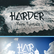 harder_brush_typeface_11579244_icon.jpg