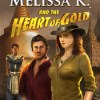 melissa_k_and_the_heart_of_gold_collectors_edition_box_icon.jpg