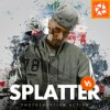 Splatter v2 11871934 icon