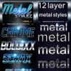 text_fx_big_metal_bundle_11798784_icon.jpg