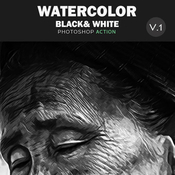 water_color_photoshop_action_11891742_icon.jpg