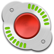 Call recorder for skype 2 5 icon
