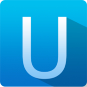 Imyfone umate for mac icon
