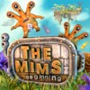 The mims beginning game icon