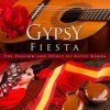 Track star gypsy fiesta icon