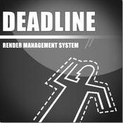 Deadline 8 0 3 0 icon