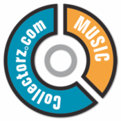 Music collector pro 16 0 7 icon