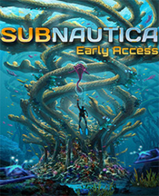 Subnautica early access b753 mac torrent download - Office mac french torrent ...