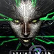 System shock 2 game icon