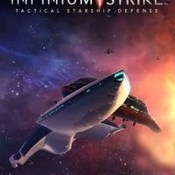 Infinium strike game icon