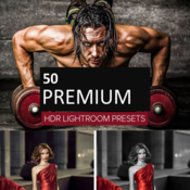 50 hq hdr lr collection 155402981 icon