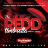 Bigwerks the redd umbrella icon
