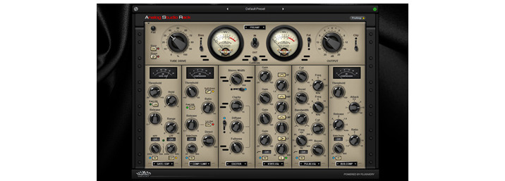nomad_factory_analog_studio_rack_v101