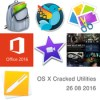 Os x cracked utilities 26 08 2016 icon
