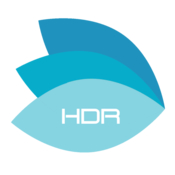 Ifoto hdr make hdr photo effects with ease icon