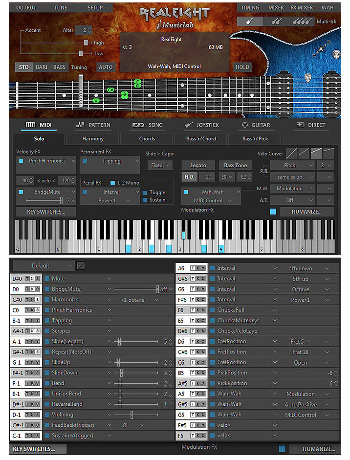musiclab_realeight_v4007252