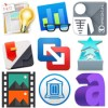 Os x cracked utilities 2016 09 19 various icon