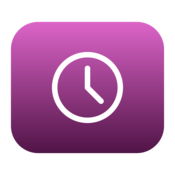Timemachineeditor 4 5 icon