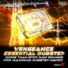Vengeance essential dubstep volume 02 icon