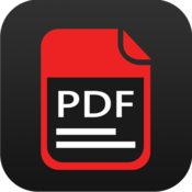 Aiseesoft pdf converter pdf to text epub and more 3 icon