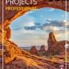 Franzis hdr projects professional 5 icon