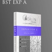 Orchestral tools berlin strings exp a special bows i boxshot