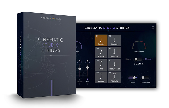 cinematic_studio_strings_v11_kontakt
