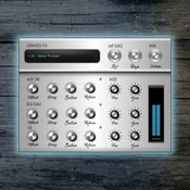 Samplescience cinematika sfz reason nn xt kontakt icon