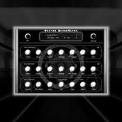 Samplescience vortex soundwaves 3 sfz kontakt vst icon