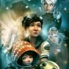 Silence the whispered world 2 icon