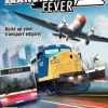 Transport fever game icon
