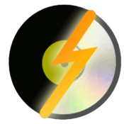 Vinylstudio icon